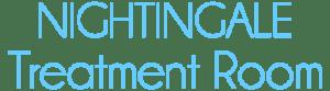 Eva Nightingale logo