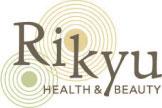 rikyu logo